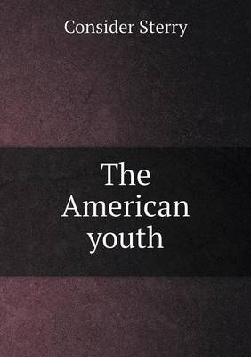 The American Youth