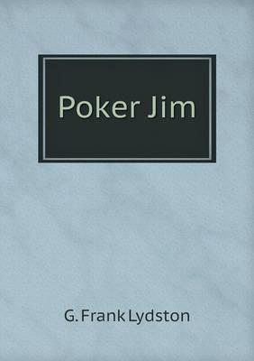 Poker Jim