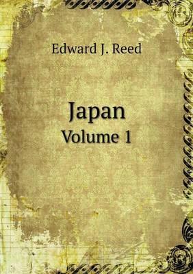 Japan Volume 1