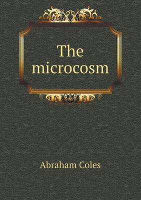 The Microcosm