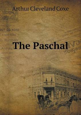The Paschal