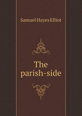 The Parish-Side