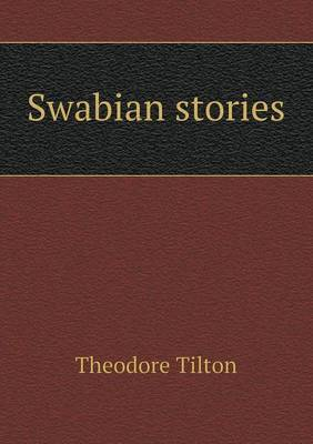 Swabian Stories