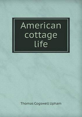 American Cottage Life