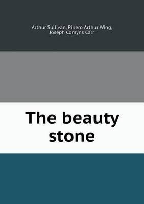 The Beauty Stone