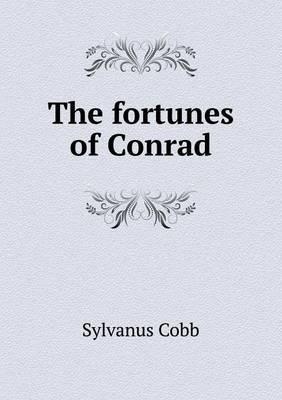 The Fortunes of Conrad