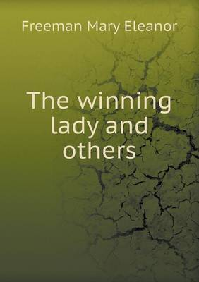 The Winning Lady and Others