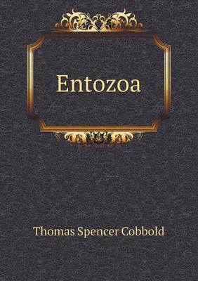 Entozoa