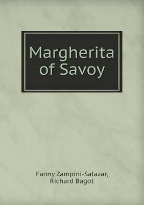 Margherita of Savoy