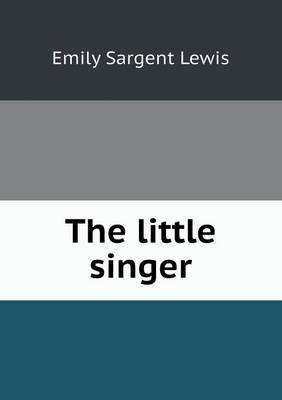 The Little Singer