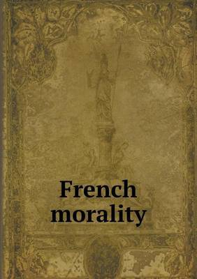 French Morality