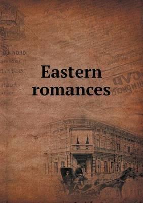 Eastern Romances