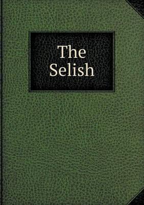 The Selish