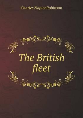 The British Fleet