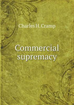 Commercial Supremacy