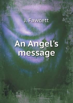 An Angel's Message