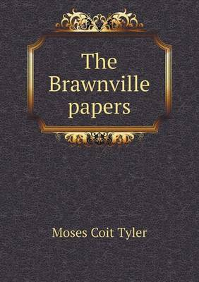 The Brawnville Papers: Sonja in a Kingdom of Wonder