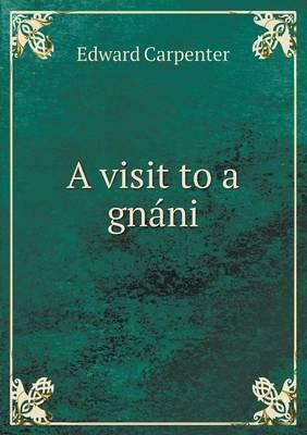 A Visit to a Gna Ni