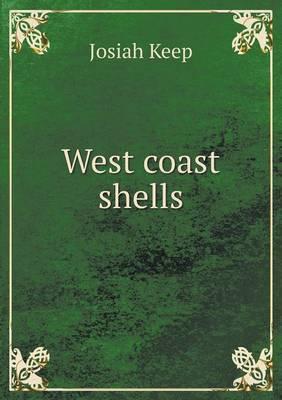 West Coast Shells