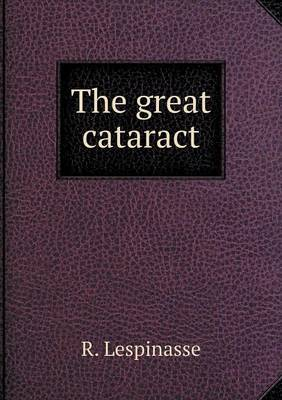 The Great Cataract