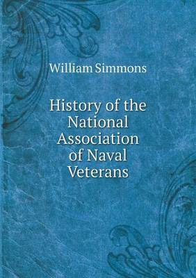 History of the National Association of Naval Veterans