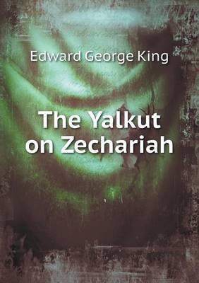 The Yalkut on Zechariah