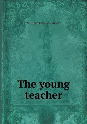 The Young Teacher