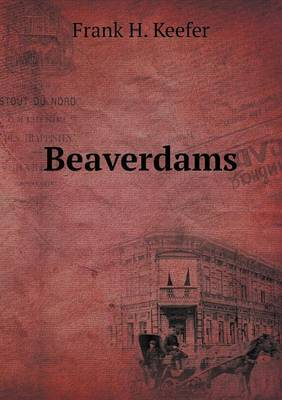 Beaverdams