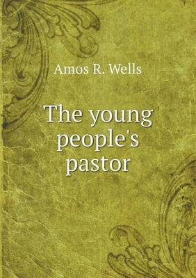 The Young People's Pastor