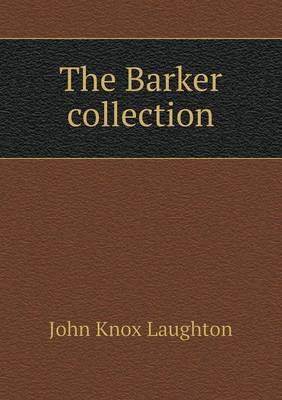 The Barker Collection