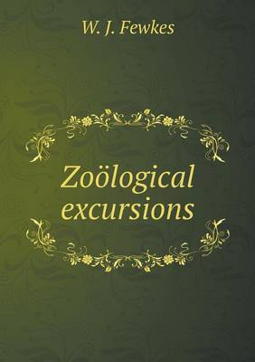 Zoological Excursions