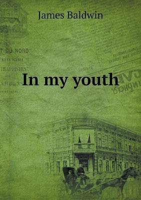 In My Youth