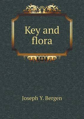 Key and Flora