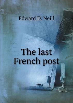 The Last French Post