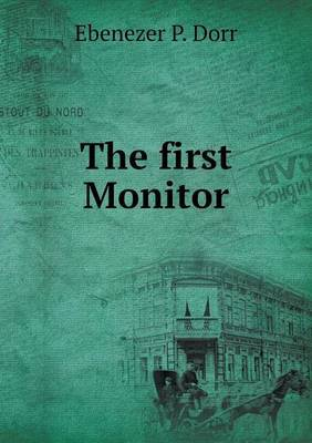 The First Monitor