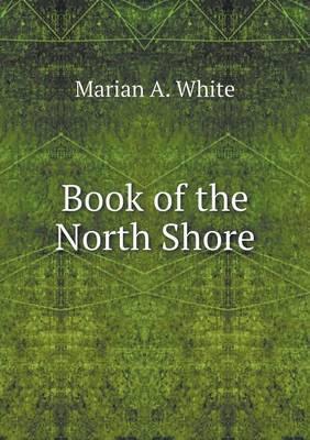 Book of the North Shore