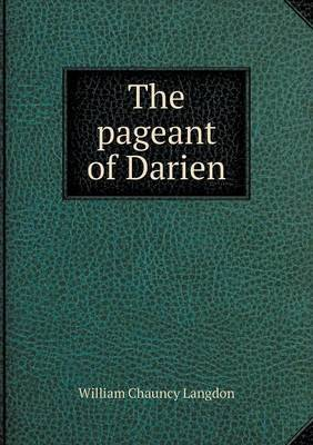 The Pageant of Darien
