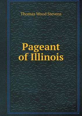 Pageant of Illinois