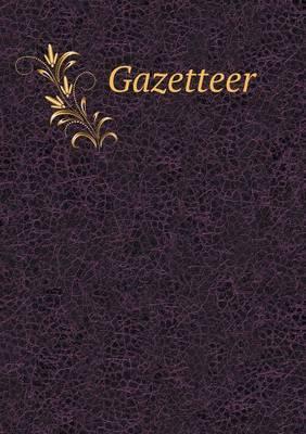 Gazetteer