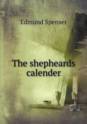 The Shepheards Calender