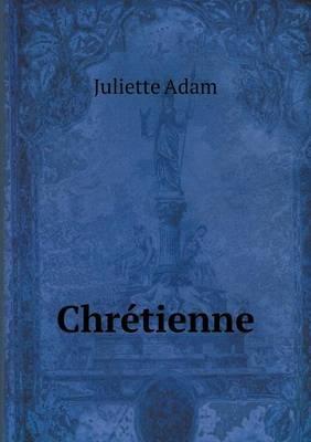 Chretienne