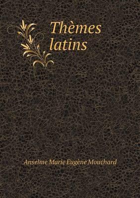 Themes Latins