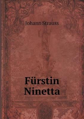 Furstin Ninetta