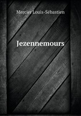 Jezennemours