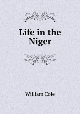 Life in the Niger