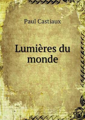 Lumieres Du Monde