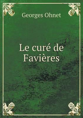 Le Cure de Favieres