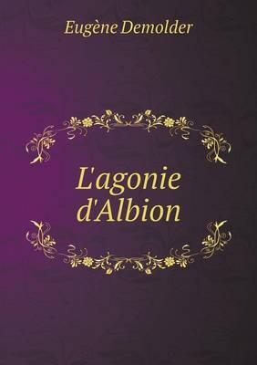 L'Agonie D'Albion