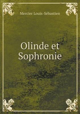 Olinde Et Sophronie