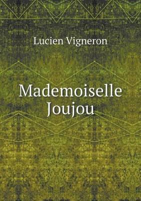 Mademoiselle Joujou